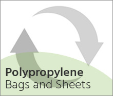 polyprop-bags-and-sheets