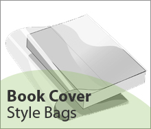 Book-Cover-Style-Bags