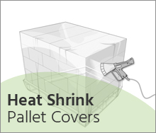 Heat-Shrink-Pallet-Cover-Thumb