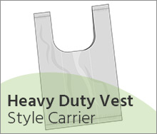 Heavy-Duty-Vest-Style-Carrier
