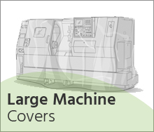 Large-Machinery-Cover-Thumb