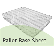 Pallet-Base-Cover-Sheet-Thumb