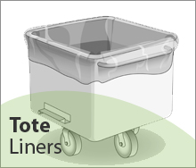 Tote-Liners
