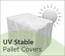 UV-Stable-Pallet-Cover-Thumb