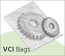 VCI-Bags