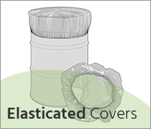 elasticated-covers