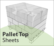 Pallet-Top-Sheets