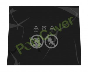 Polycover-Toner-Bags-300x246