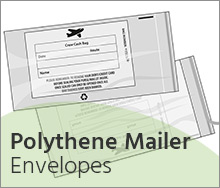 Polythene-Mailer-Envelopes