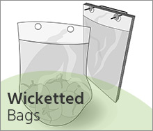 Wicketted-Bags